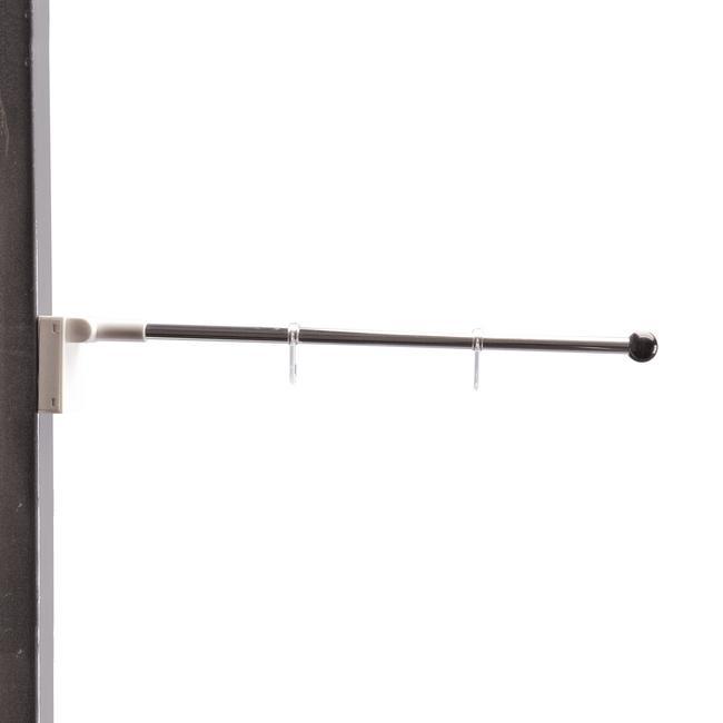 Держатель для баннера c магнитом